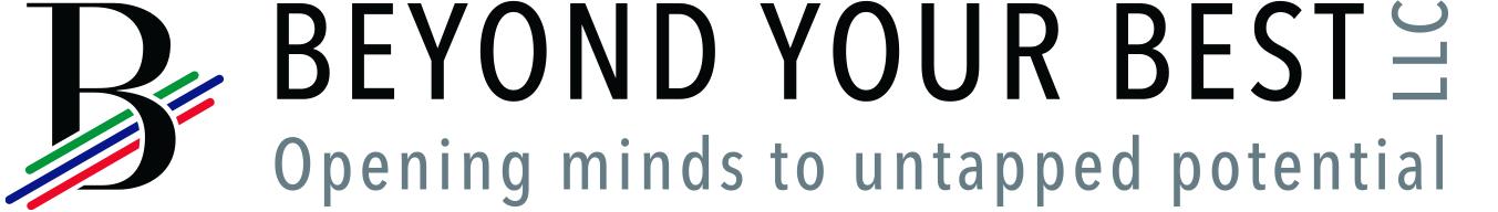 beyondyourbestnh.com
